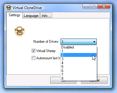 virtualclonedrivevirtualclonedrivevirtualclonedrive